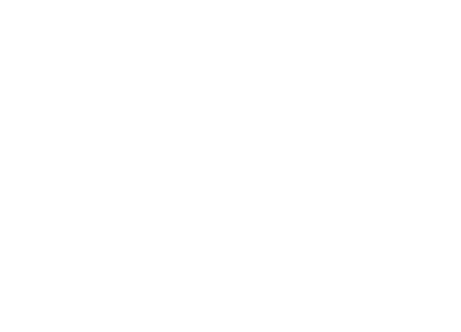 Best Mobile Bingo Site 2020